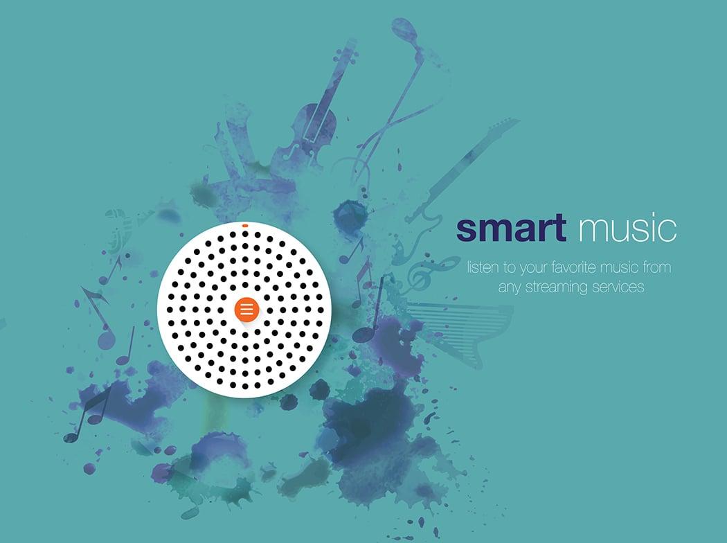 smart_home_gadgets_5