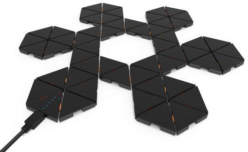 portable_solar_modules_1