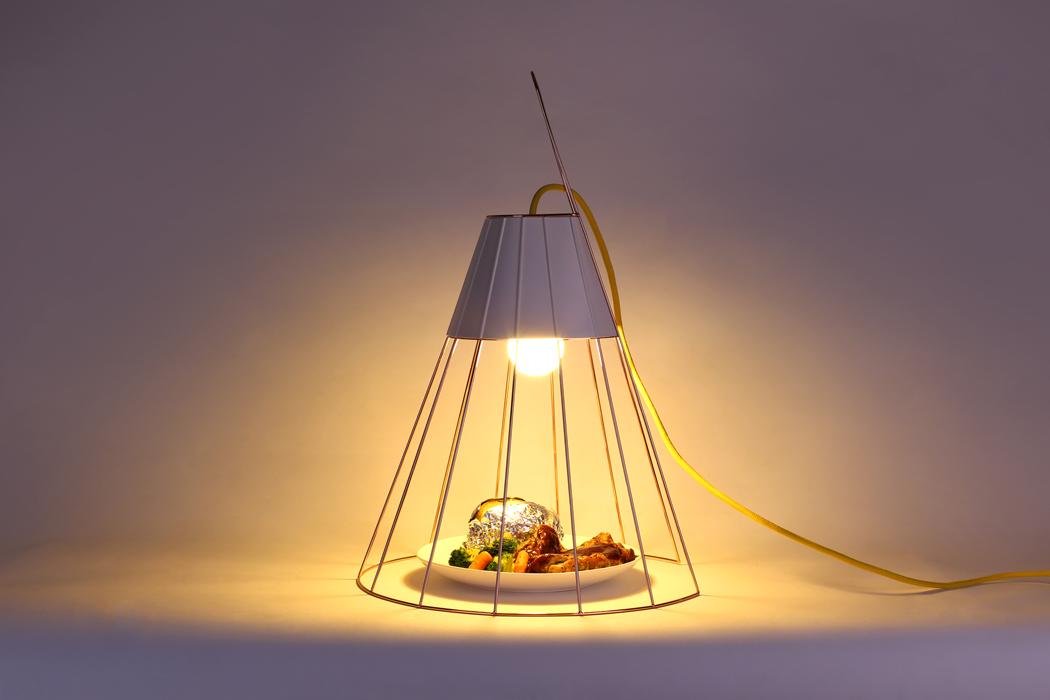 solaris_lamp_1