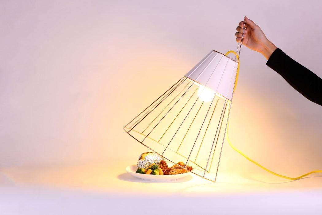 solaris_lamp_2