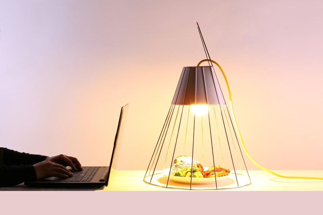 solaris_lamp_3