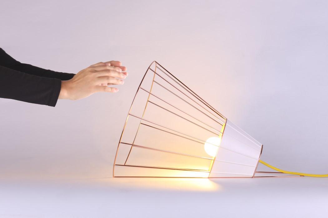 solaris_lamp_4
