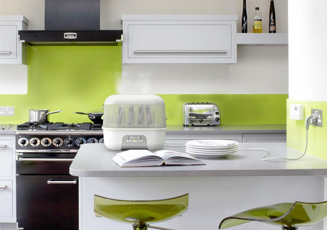 an appliance for your masterchef kitchen news design list