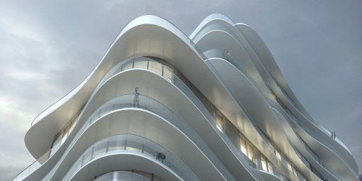 unic_building_5
