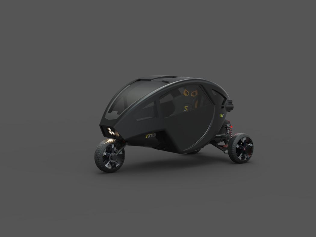 vector_car_2