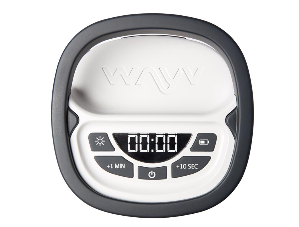 wayv_portable_microwave_3