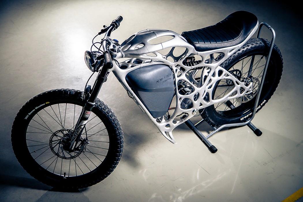 apworks_3dbike_aluminium-00