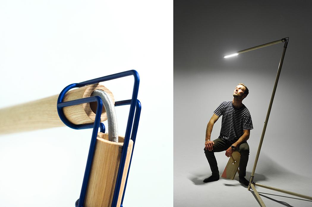 kit_lamp_8