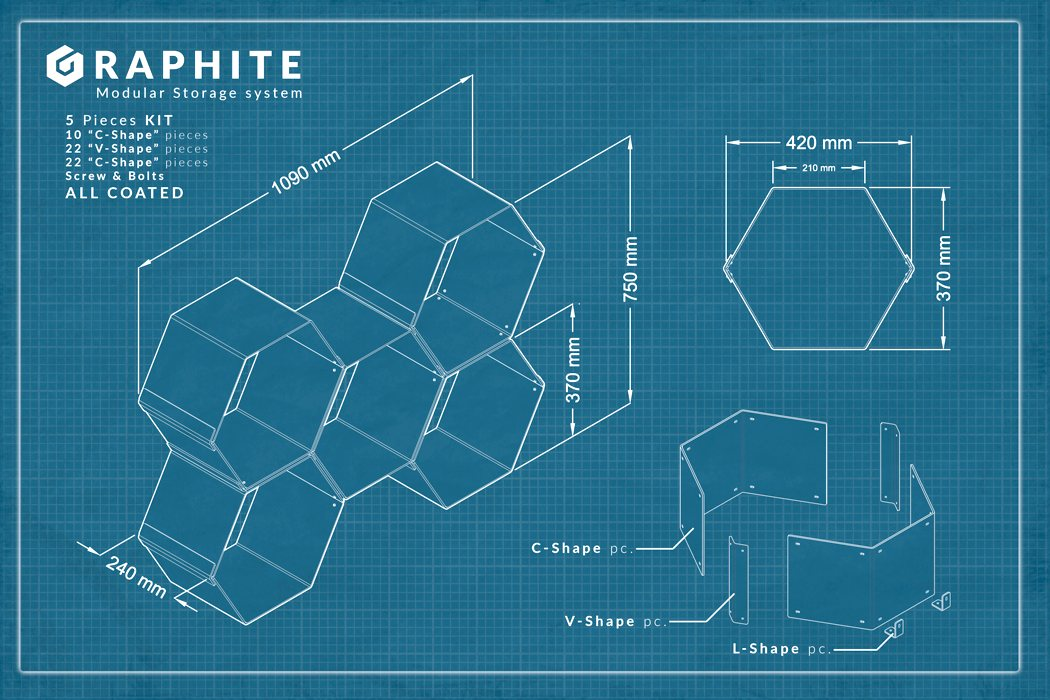 graphite_shelves5