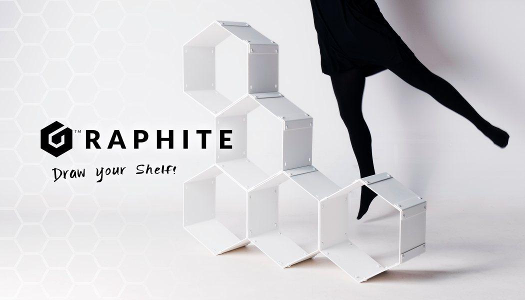 graphite_shelves_layout