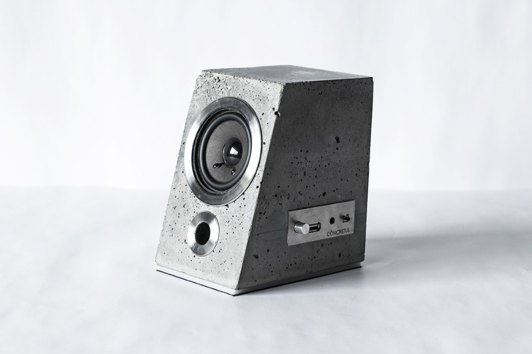concretus_speaker_1