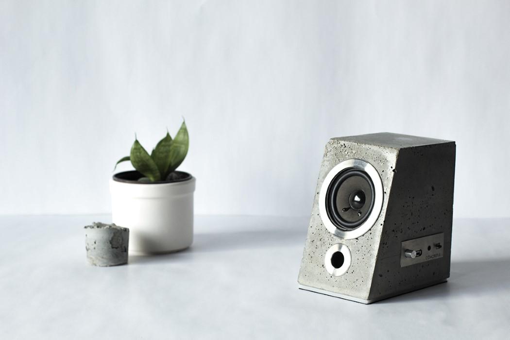concretus_speaker_2
