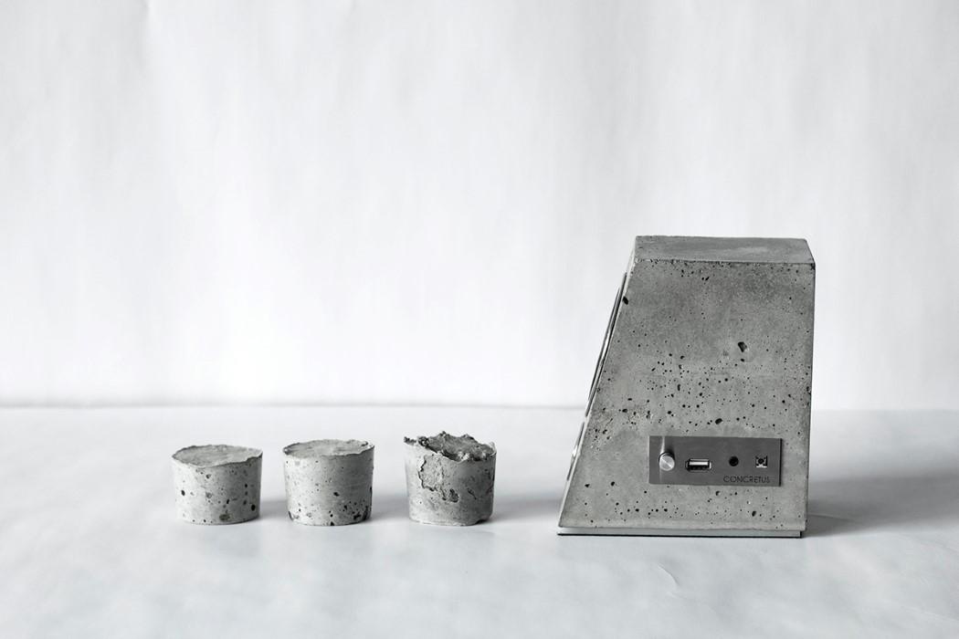 concretus_speaker_3