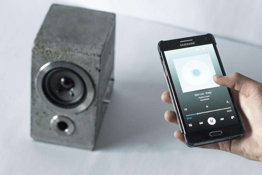 concretus_speaker_5