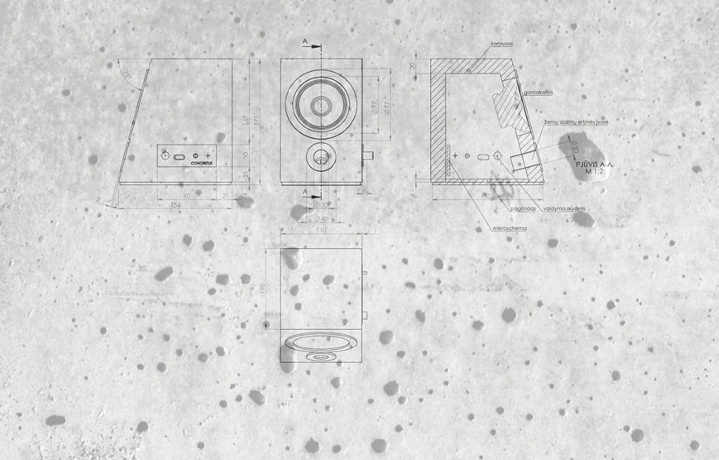 concretus_speaker_6