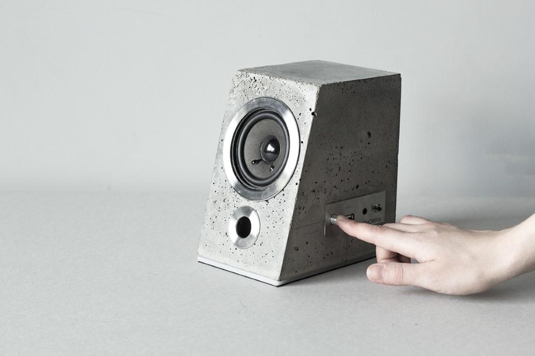 concretus_speaker_8