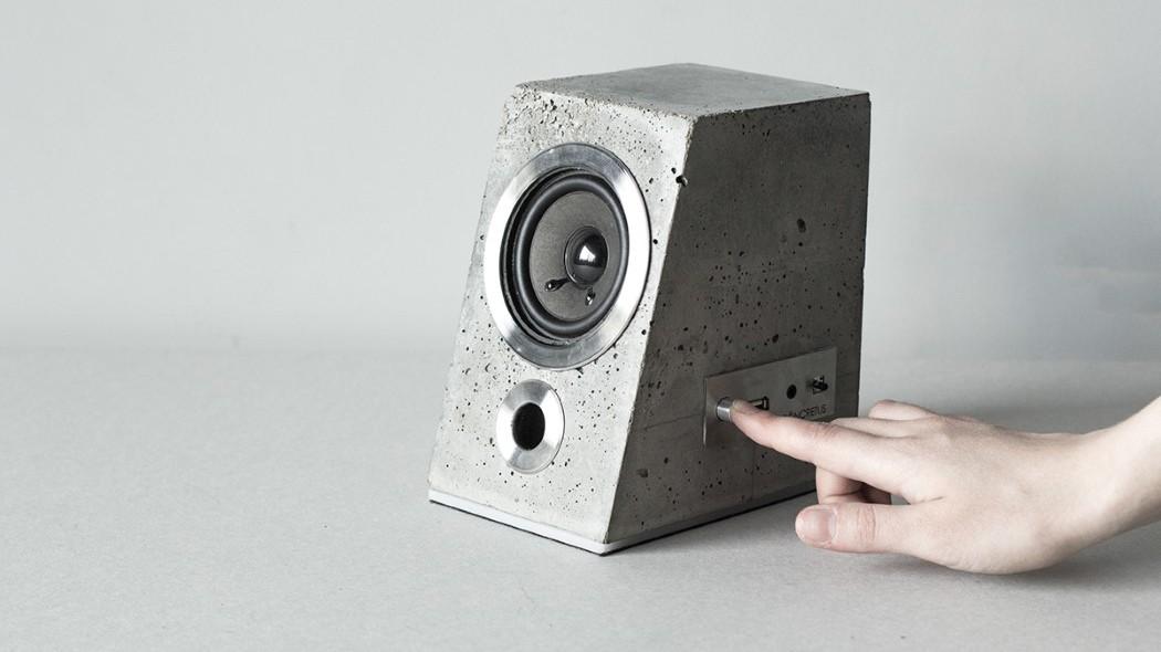 concretus_speaker_layout