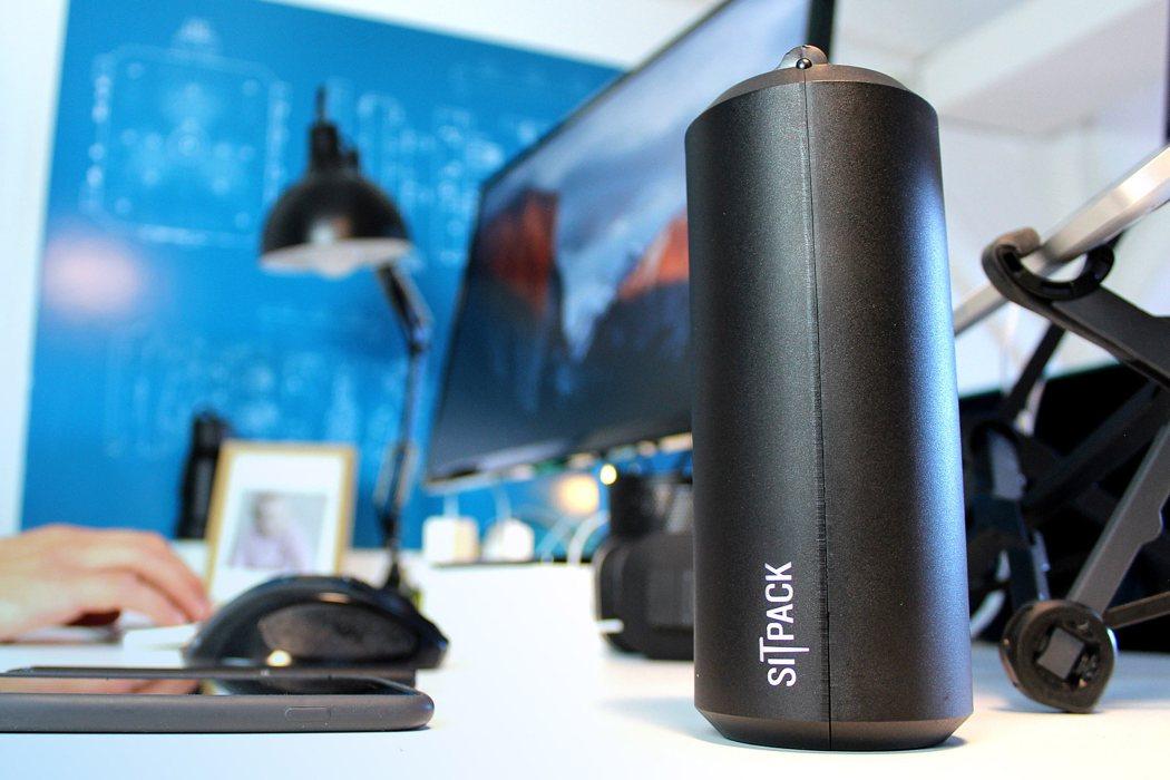 sitpack5