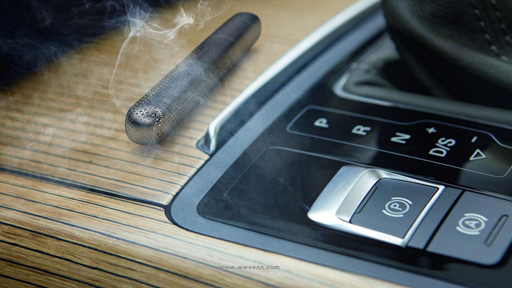 smoker_00