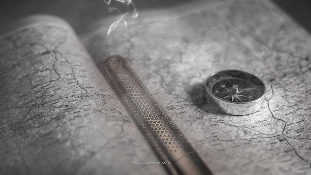 smoker_01