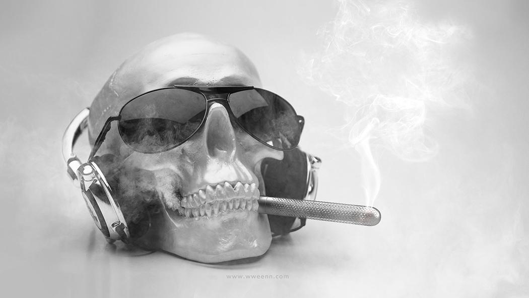 smoker_03