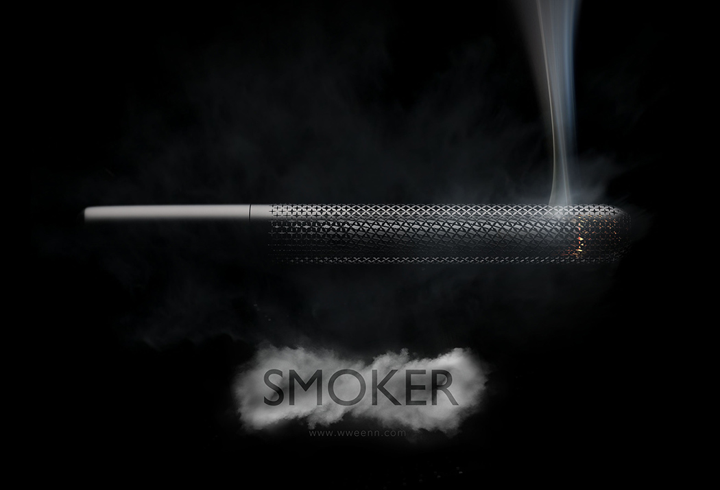 smoker_04