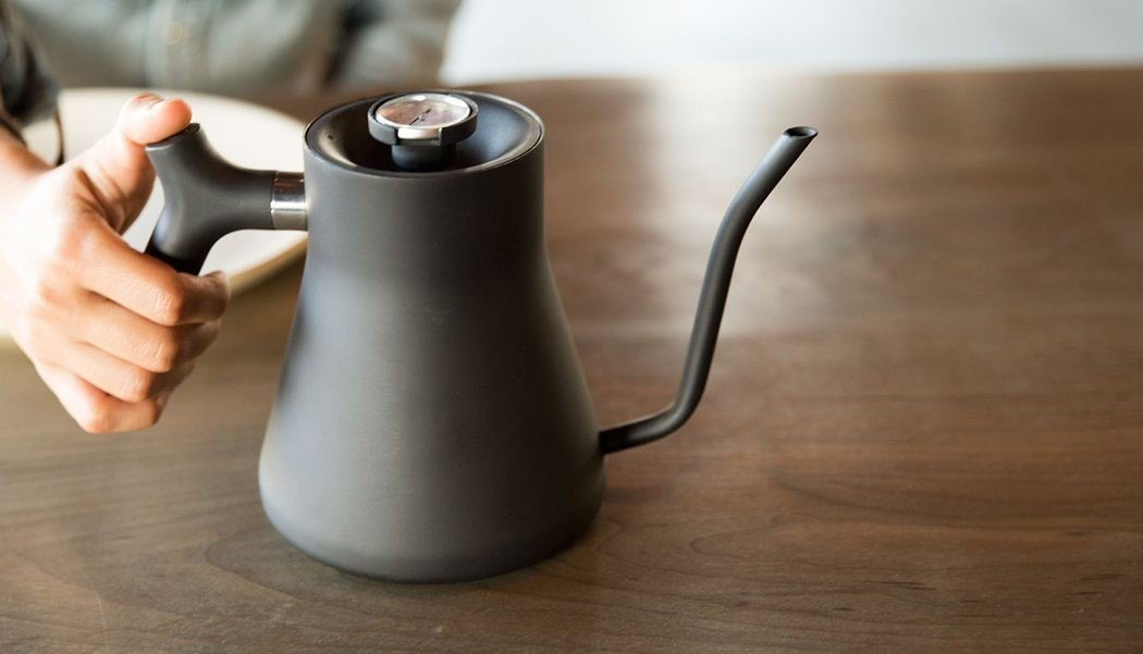 stagg_kettle_layout