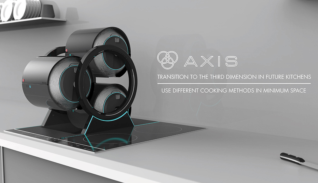 axis_05