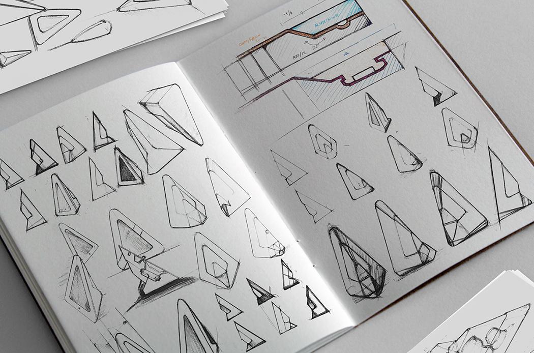 triangle_11