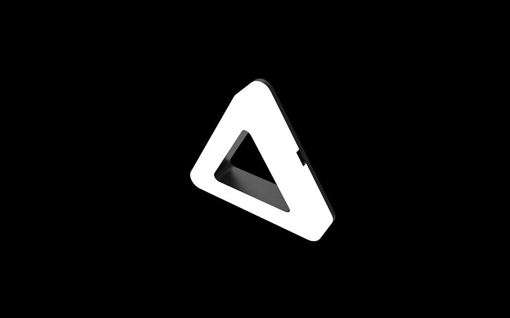 triad_02