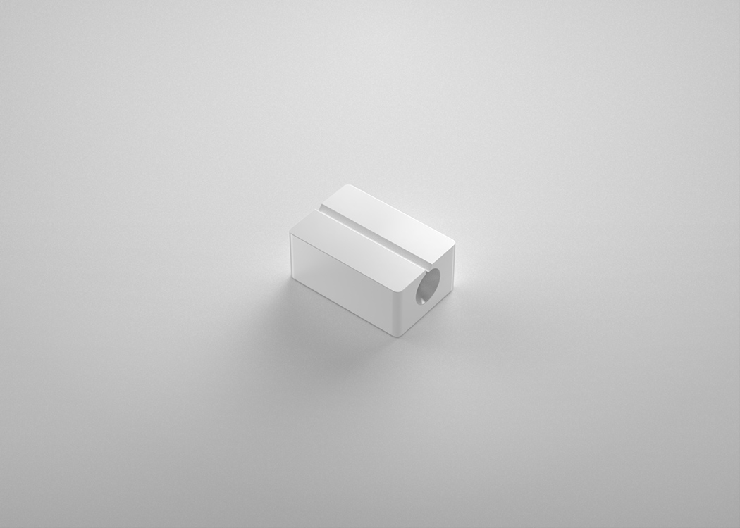 Zirconia-Sharpener---1
