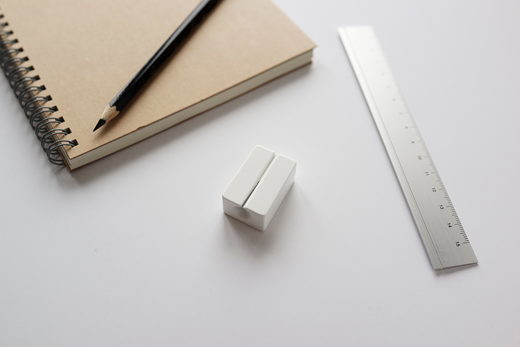 Zirconia-Sharpener---7