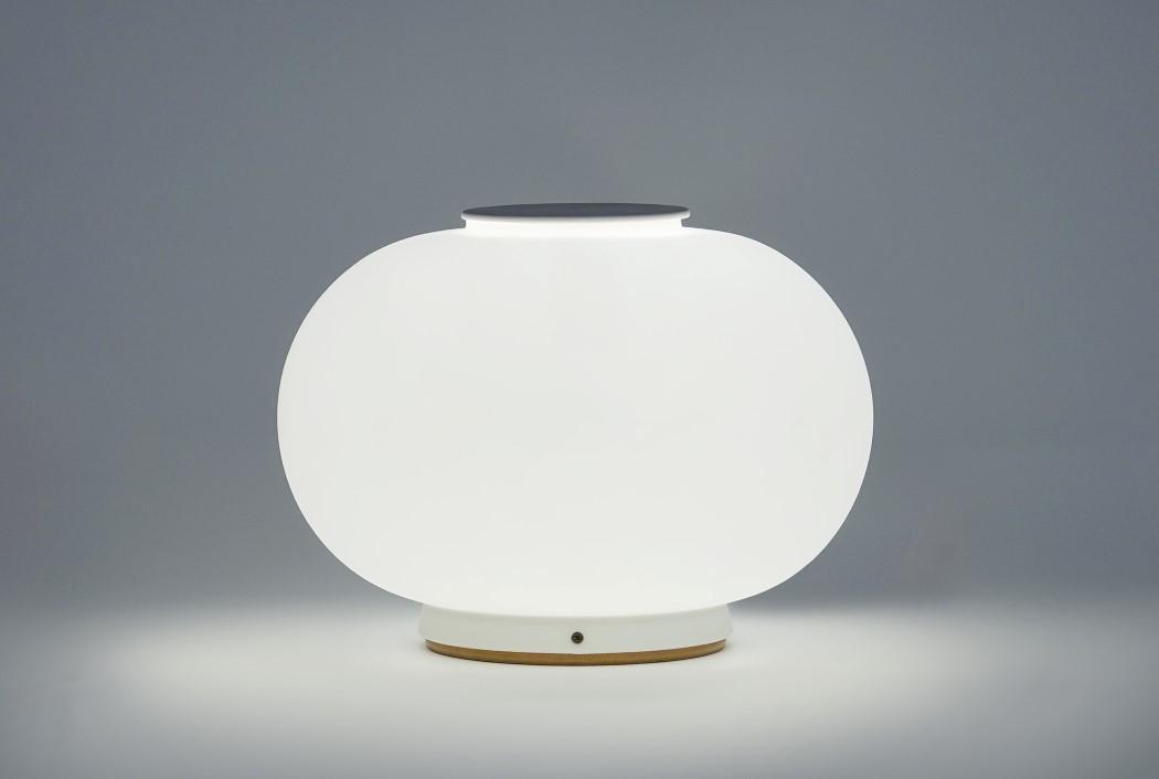 ro_lamp_1