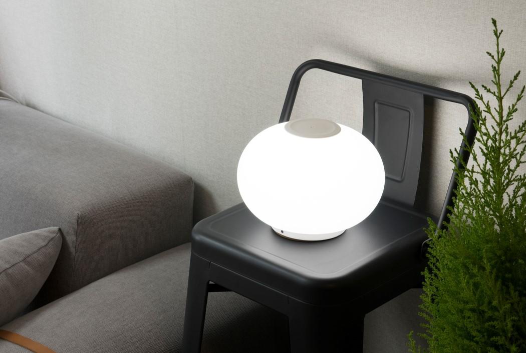 ro_lamp_11