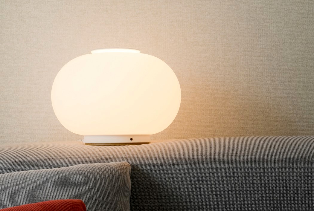 ro_lamp_12
