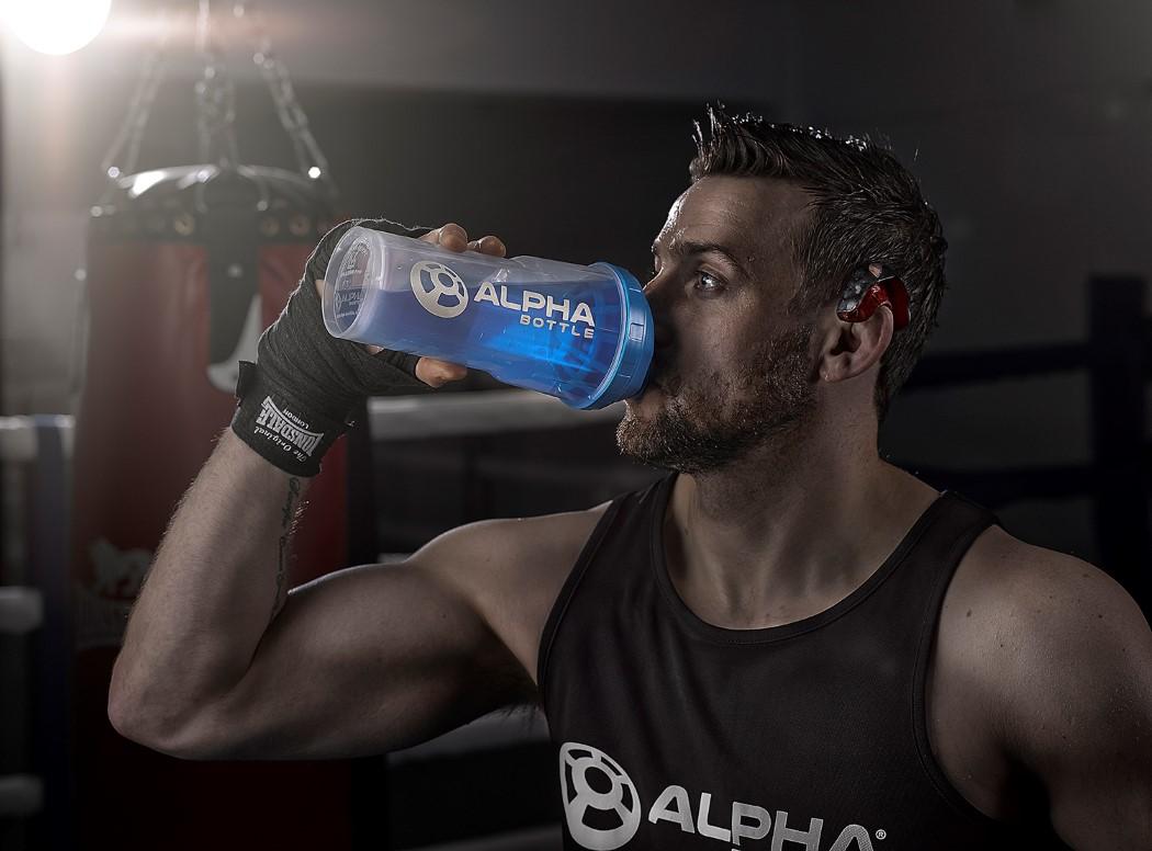 alpha_bottle_9
