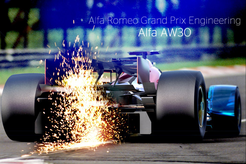 alfaromeo_f1_car_4