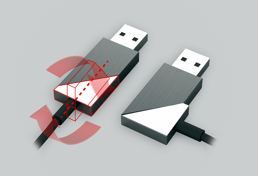 change_angle_pendrive_2