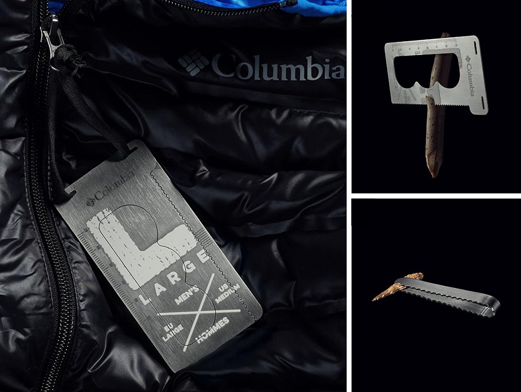columbia_survival_tool_2