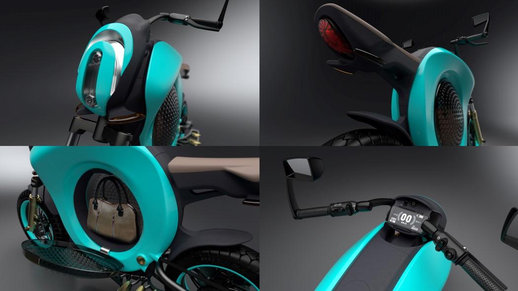 grasshopper_bike_3