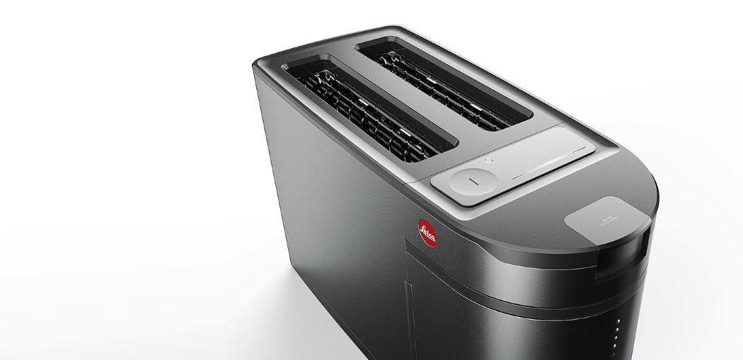 leica_toaster_1