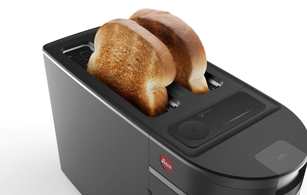 leica_toaster_10