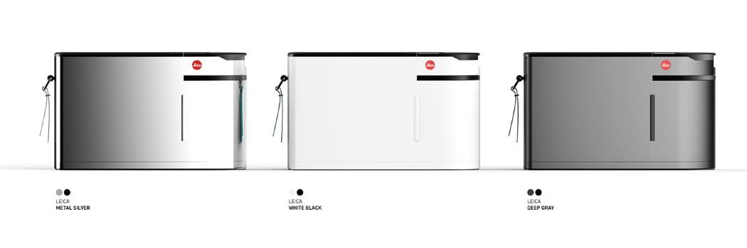 leica_toaster_5