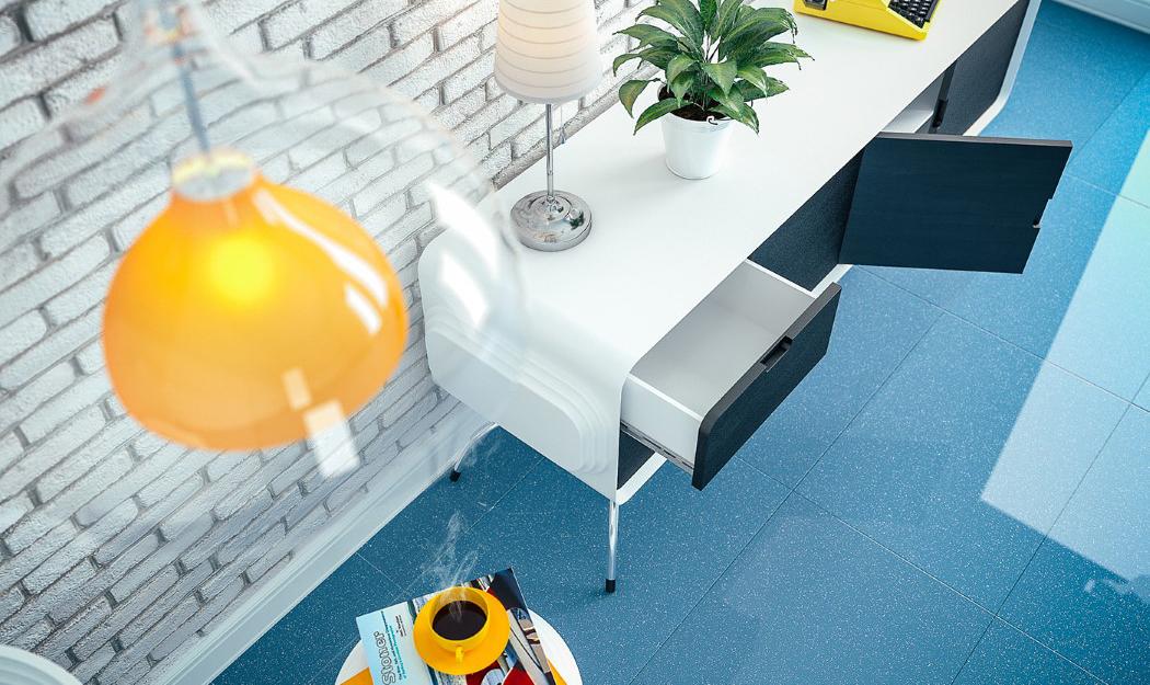 pillowed_furniture_10
