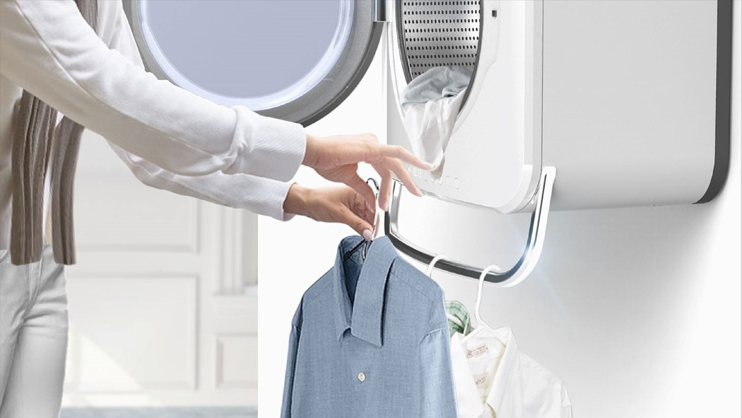 samsung_hanger_dryer_4