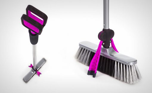 selfie_broom_layout