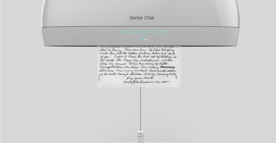 senior_chat_5