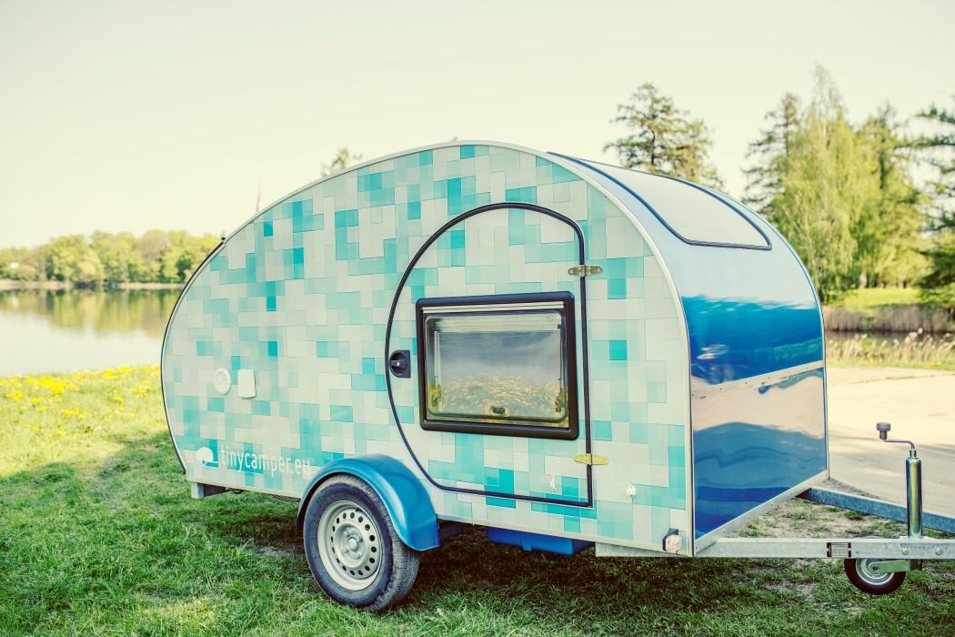 tinycamper_caravan_2