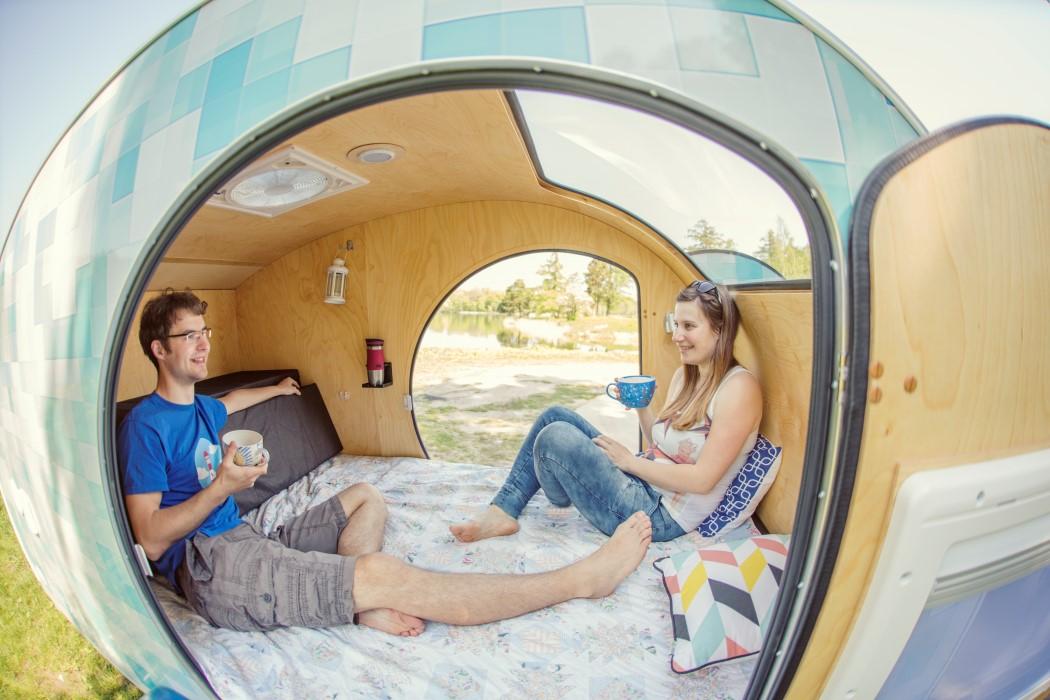 tinycamper_caravan_8