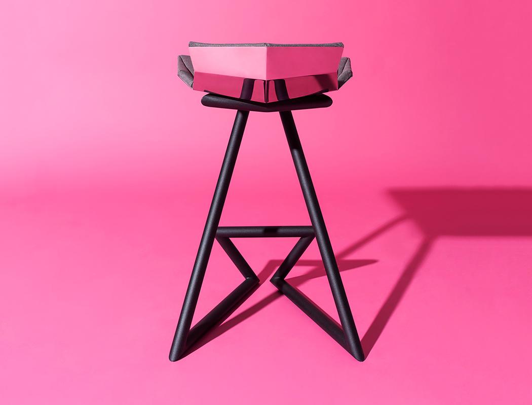 z_chair_1